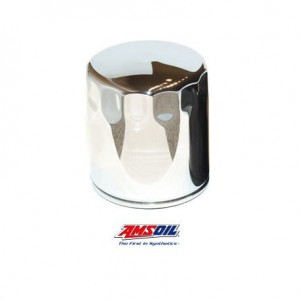 AMSOIL Signature Series 0W20 - 0,946 l