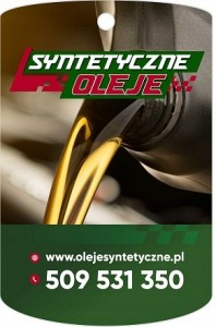 10W-40 Synthetic Metric Motorcycle Oil