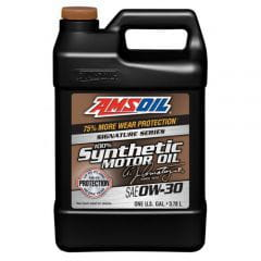 Płyn hamulcowy AMSOIL DOT 3 & 4 Synthetic Brake Fluid
