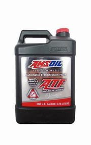 AMSOIL Signature Series 0W30 - 3,784 l